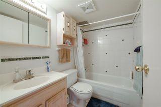 Photo 17: 1003 11007 83 Avenue in Edmonton: Zone 15 Condo for sale : MLS®# E4145638