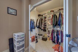 Photo 16: 1003 11007 83 Avenue in Edmonton: Zone 15 Condo for sale : MLS®# E4145638