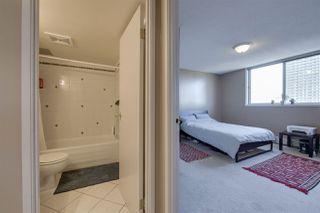 Photo 18: 1003 11007 83 Avenue in Edmonton: Zone 15 Condo for sale : MLS®# E4145638