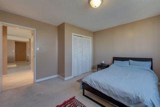 Photo 20: 1003 11007 83 Avenue in Edmonton: Zone 15 Condo for sale : MLS®# E4145638