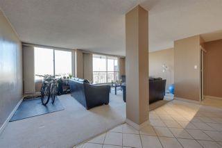 Photo 6: 1003 11007 83 Avenue in Edmonton: Zone 15 Condo for sale : MLS®# E4145638
