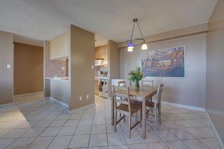 Photo 4: 1003 11007 83 Avenue in Edmonton: Zone 15 Condo for sale : MLS®# E4145638