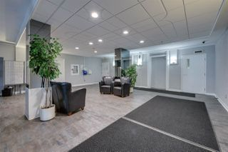 Photo 24: 1003 11007 83 Avenue in Edmonton: Zone 15 Condo for sale : MLS®# E4145638