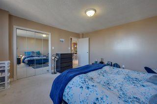 Photo 15: 1003 11007 83 Avenue in Edmonton: Zone 15 Condo for sale : MLS®# E4145638