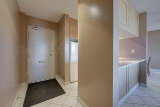 Photo 21: 1003 11007 83 Avenue in Edmonton: Zone 15 Condo for sale : MLS®# E4145638