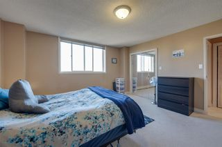 Photo 14: 1003 11007 83 Avenue in Edmonton: Zone 15 Condo for sale : MLS®# E4145638