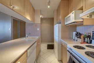 Photo 3: 1003 11007 83 Avenue in Edmonton: Zone 15 Condo for sale : MLS®# E4145638