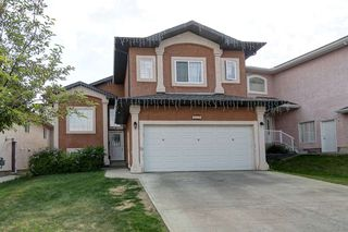 Main Photo: 3459 29 Street in Edmonton: Zone 30 House for sale : MLS®# E4145991