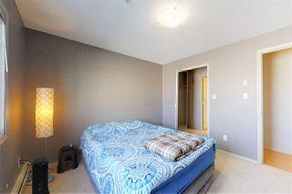 Photo 8: 310 646 Mcallister Loop in Edmonton: Zone 55 Condo for sale : MLS®# E4147424