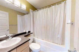 Photo 7: 310 646 Mcallister Loop in Edmonton: Zone 55 Condo for sale : MLS®# E4147424