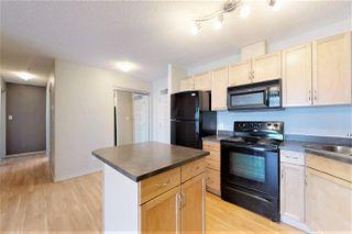 Photo 11: 310 646 Mcallister Loop in Edmonton: Zone 55 Condo for sale : MLS®# E4147424