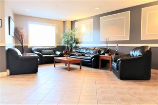 Photo 2: 310 646 Mcallister Loop in Edmonton: Zone 55 Condo for sale : MLS®# E4147424