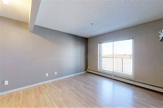 Photo 6: 310 646 Mcallister Loop in Edmonton: Zone 55 Condo for sale : MLS®# E4147424