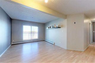 Photo 5: 310 646 Mcallister Loop in Edmonton: Zone 55 Condo for sale : MLS®# E4147424
