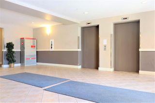 Photo 3: 310 646 Mcallister Loop in Edmonton: Zone 55 Condo for sale : MLS®# E4147424