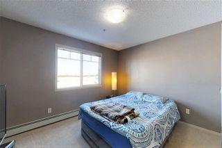 Photo 9: 310 646 Mcallister Loop in Edmonton: Zone 55 Condo for sale : MLS®# E4147424