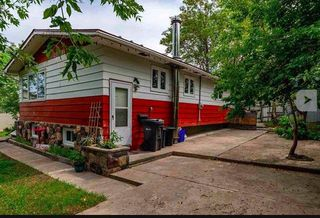 Photo 1: 803 11 Avenue: Cold Lake House for sale : MLS®# E4147465