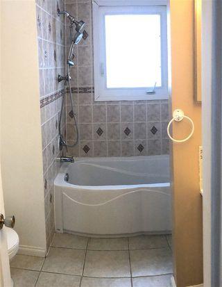 Photo 7: 803 11 Avenue: Cold Lake House for sale : MLS®# E4147465
