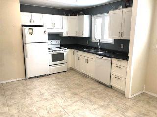 Photo 3: 803 11 Avenue: Cold Lake House for sale : MLS®# E4147465
