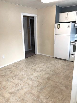 Photo 4: 803 11 Avenue: Cold Lake House for sale : MLS®# E4147465