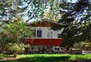 Photo 2: 803 11 Avenue: Cold Lake House for sale : MLS®# E4147465