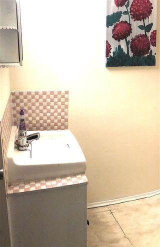 Photo 12: 803 11 Avenue: Cold Lake House for sale : MLS®# E4147465