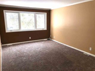 Photo 6: 803 11 Avenue: Cold Lake House for sale : MLS®# E4147465