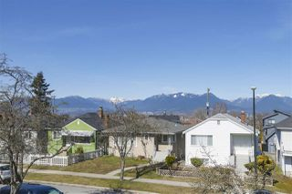 "Main Photo: 3366 E 26TH Avenue in Vancouver: Renfrew Heights House for sale in ""RENFREW HEIGHTS"" (Vancouver East)  : MLS®# R2349297"