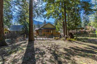 """Photo 16: 43535 COTTON TAIL Crossing: Lindell Beach House for sale in """"THE COTTAGES AT CULTUS LAKE"""" (Cultus Lake)  : MLS®# R2349747"""