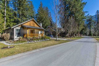 """Photo 2: 43535 COTTON TAIL Crossing: Lindell Beach House for sale in """"THE COTTAGES AT CULTUS LAKE"""" (Cultus Lake)  : MLS®# R2349747"""