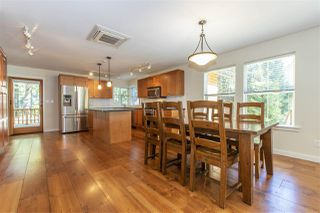 """Photo 7: 43535 COTTON TAIL Crossing: Lindell Beach House for sale in """"THE COTTAGES AT CULTUS LAKE"""" (Cultus Lake)  : MLS®# R2349747"""