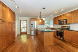 """Photo 8: 43535 COTTON TAIL Crossing: Lindell Beach House for sale in """"THE COTTAGES AT CULTUS LAKE"""" (Cultus Lake)  : MLS®# R2349747"""