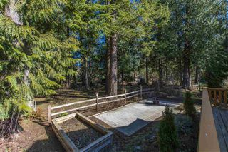 """Photo 15: 43535 COTTON TAIL Crossing: Lindell Beach House for sale in """"THE COTTAGES AT CULTUS LAKE"""" (Cultus Lake)  : MLS®# R2349747"""