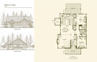 """Photo 18: 43535 COTTON TAIL Crossing: Lindell Beach House for sale in """"THE COTTAGES AT CULTUS LAKE"""" (Cultus Lake)  : MLS®# R2349747"""