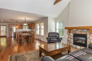 """Photo 4: 43535 COTTON TAIL Crossing: Lindell Beach House for sale in """"THE COTTAGES AT CULTUS LAKE"""" (Cultus Lake)  : MLS®# R2349747"""