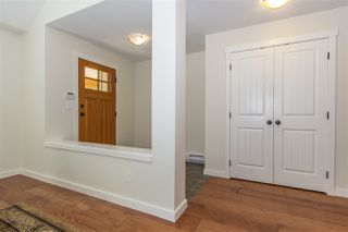 """Photo 6: 43535 COTTON TAIL Crossing: Lindell Beach House for sale in """"THE COTTAGES AT CULTUS LAKE"""" (Cultus Lake)  : MLS®# R2349747"""