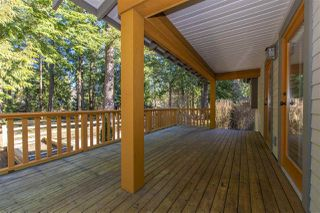 """Photo 14: 43535 COTTON TAIL Crossing: Lindell Beach House for sale in """"THE COTTAGES AT CULTUS LAKE"""" (Cultus Lake)  : MLS®# R2349747"""