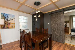 Photo 7: 10734 126 Street in Edmonton: Zone 07 House for sale : MLS®# E4148529