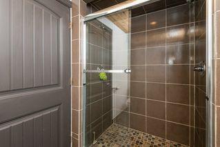 Photo 21: 10734 126 Street in Edmonton: Zone 07 House for sale : MLS®# E4148529