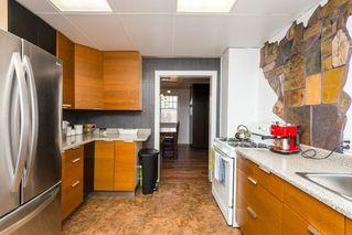 Photo 5: 10734 126 Street in Edmonton: Zone 07 House for sale : MLS®# E4148529