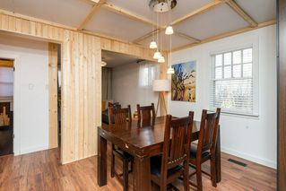 Photo 6: 10734 126 Street in Edmonton: Zone 07 House for sale : MLS®# E4148529