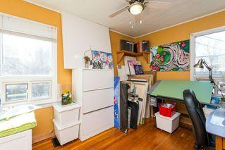 Photo 12: 10734 126 Street in Edmonton: Zone 07 House for sale : MLS®# E4148529