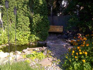 Photo 26: 10734 126 Street in Edmonton: Zone 07 House for sale : MLS®# E4148529