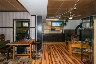 Photo 18: 10734 126 Street in Edmonton: Zone 07 House for sale : MLS®# E4148529