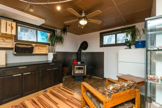 Photo 15: 10734 126 Street in Edmonton: Zone 07 House for sale : MLS®# E4148529