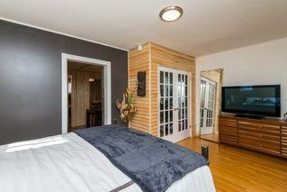 Photo 11: 10734 126 Street in Edmonton: Zone 07 House for sale : MLS®# E4148529