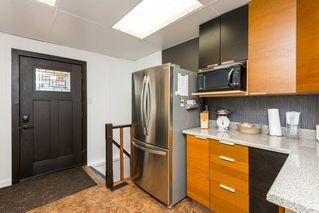 Photo 4: 10734 126 Street in Edmonton: Zone 07 House for sale : MLS®# E4148529