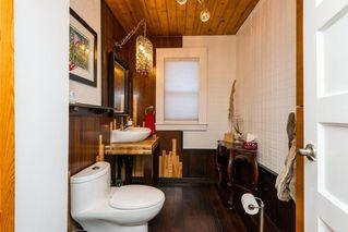 Photo 14: 10734 126 Street in Edmonton: Zone 07 House for sale : MLS®# E4148529