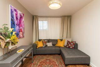 Photo 9: 10734 126 Street in Edmonton: Zone 07 House for sale : MLS®# E4148529