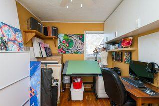 Photo 13: 10734 126 Street in Edmonton: Zone 07 House for sale : MLS®# E4148529